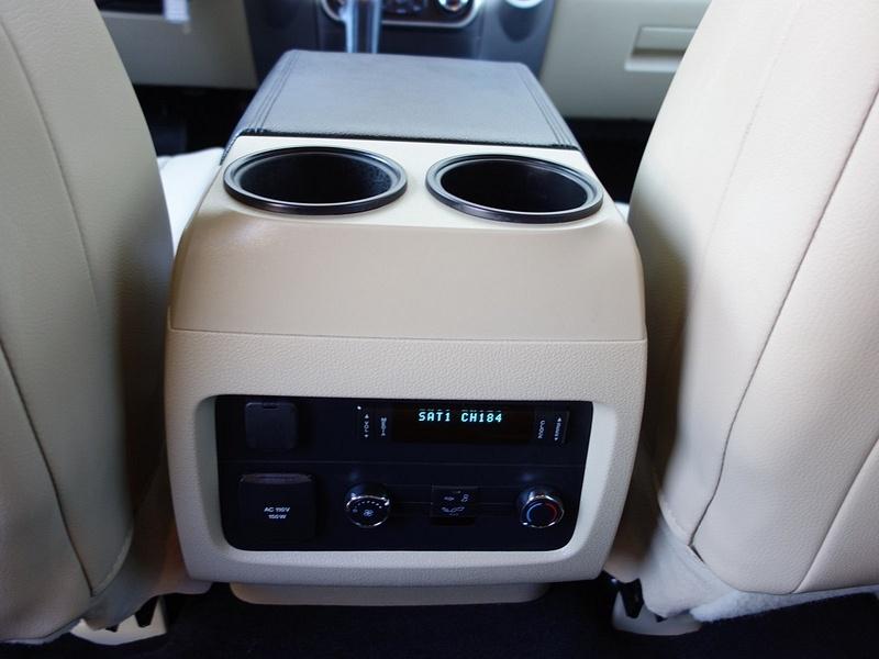 mini-DSC07902