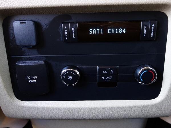 mini-DSC07903 by USACARS