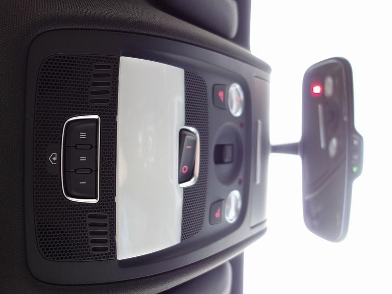 mini-DSC08044