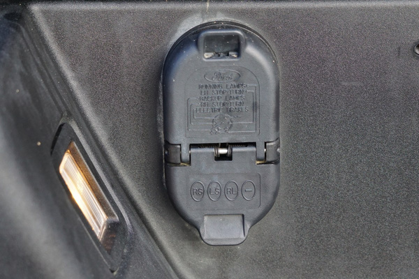mini-DSC00114 by USACARS