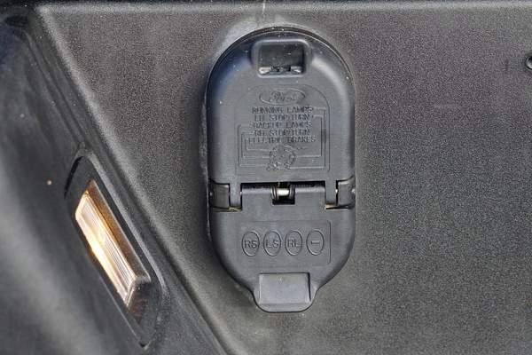 mini-DSC00114