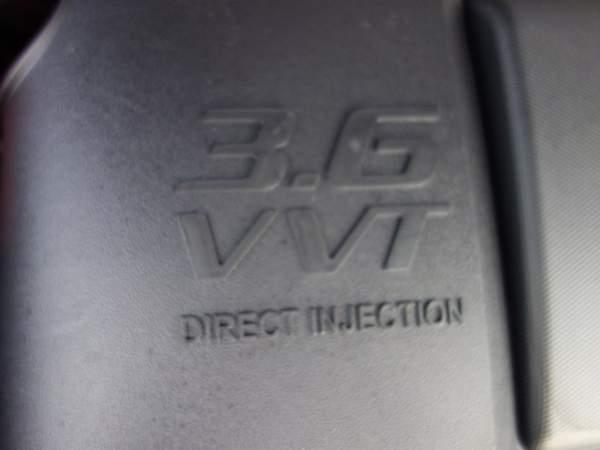 mini-DSC08358