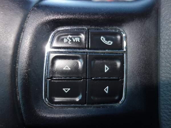 mini-DSC08618