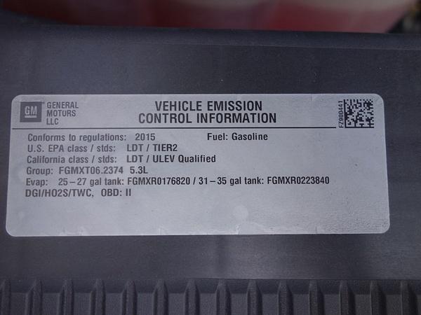 mini-DSC08655 by USACARS