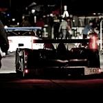 Petit Le Mans 2010 - ALMS