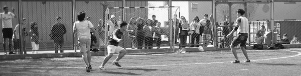 goal (moment 1) by KuandykTleuzhanuly