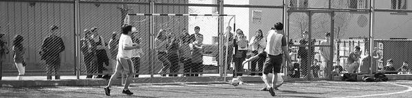 goal (moment 2) by KuandykTleuzhanuly