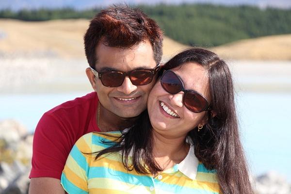 iPhone photo SP_3993132 by DeeptiSharma