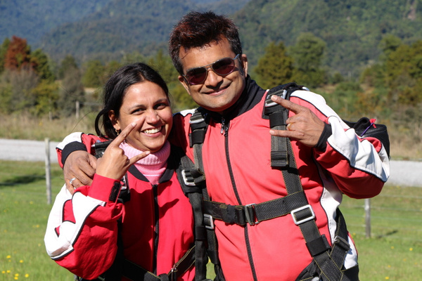 iPhone photo SP_3993397 by DeeptiSharma
