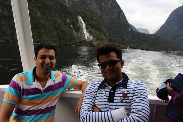 iPhone photo SP_3993309 by DeeptiSharma