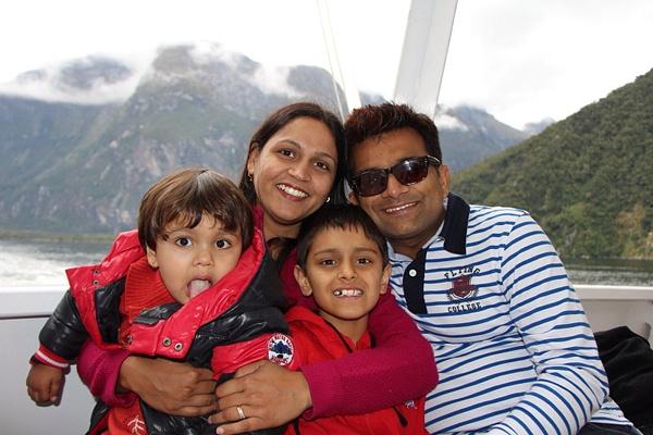 iPhone photo SP_3993313 by DeeptiSharma