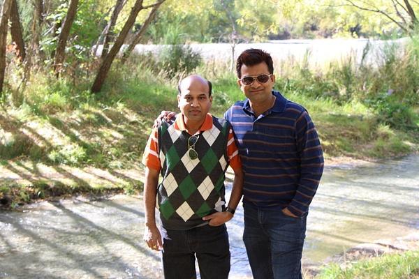 iPhone photo SP_3994028 by DeeptiSharma