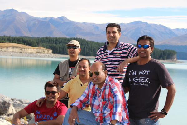 iPhone photo SP_3995990 by DeeptiSharma