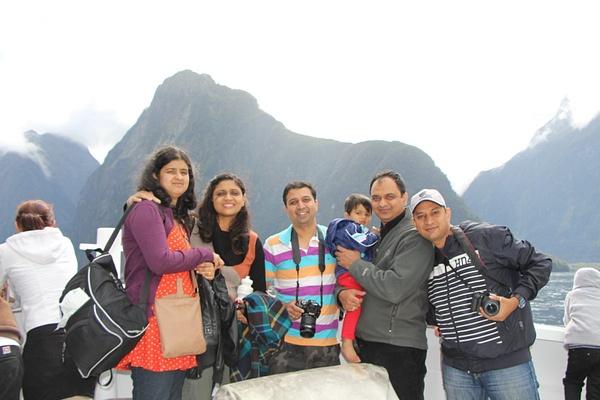 iPhone photo SP_3996470 by DeeptiSharma