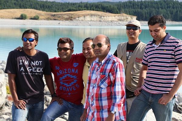 iPhone photo SP_3996868 by DeeptiSharma