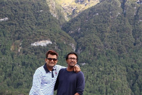 iPhone photo SP_3996883 by DeeptiSharma