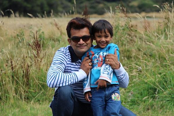 iPhone photo SP_3996886 by DeeptiSharma