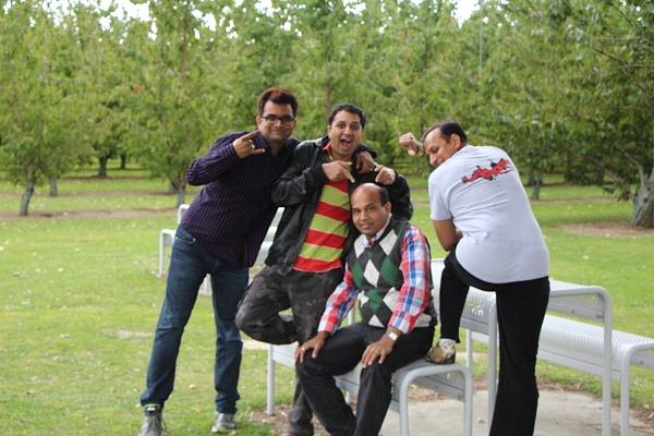 iPhone photo SP_3996801 by DeeptiSharma