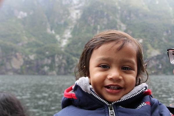 iPhone photo SP_3996920 by DeeptiSharma