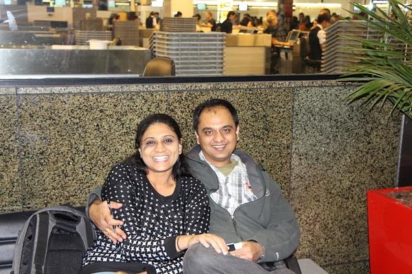 iPhone photo SP_4030493 by DeeptiSharma