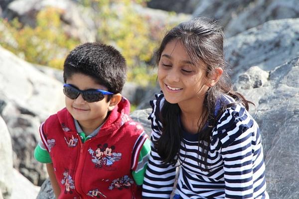 iPhone photo SP_4030588 by DeeptiSharma