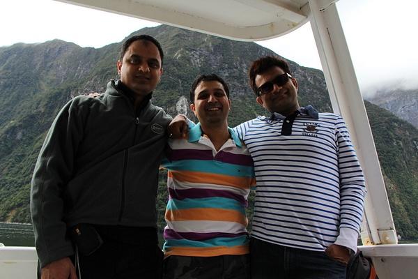 iPhone photo SP_4030890 by DeeptiSharma