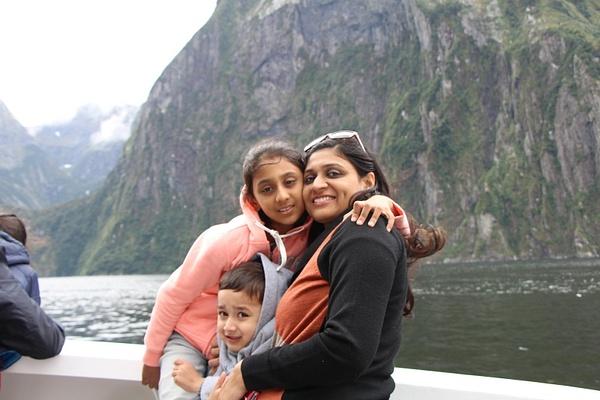 iPhone photo SP_4030928 by DeeptiSharma
