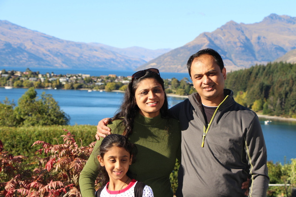 iPhone photo SP_4031041 by DeeptiSharma