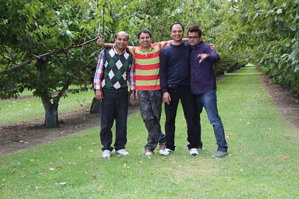 iPhone photo SP_4032260 by DeeptiSharma