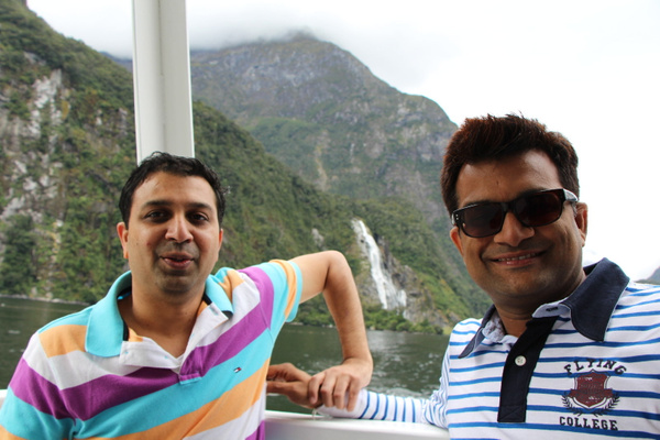 iPhone photo SP_4032788 by DeeptiSharma