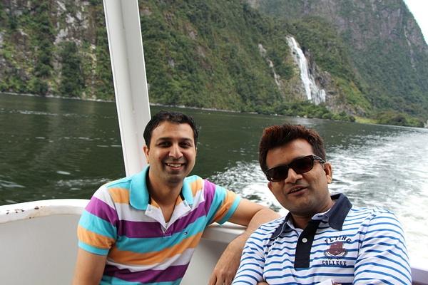 iPhone photo SP_4032790 by DeeptiSharma