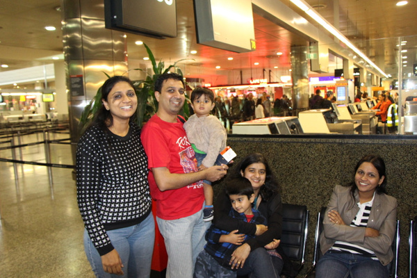 iPhone photo SP_4032711 by DeeptiSharma
