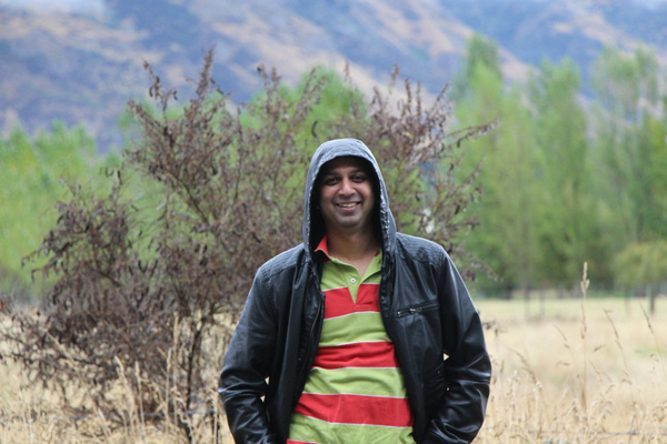 iPhone photo SP_4033099 by DeeptiSharma