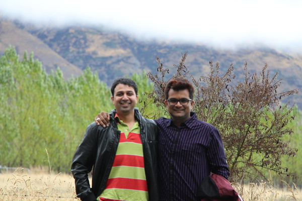 iPhone photo SP_4033105 by DeeptiSharma