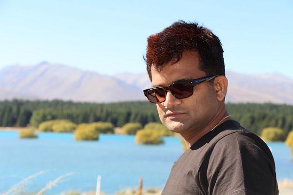 iPhone photo SP_4033371 by DeeptiSharma