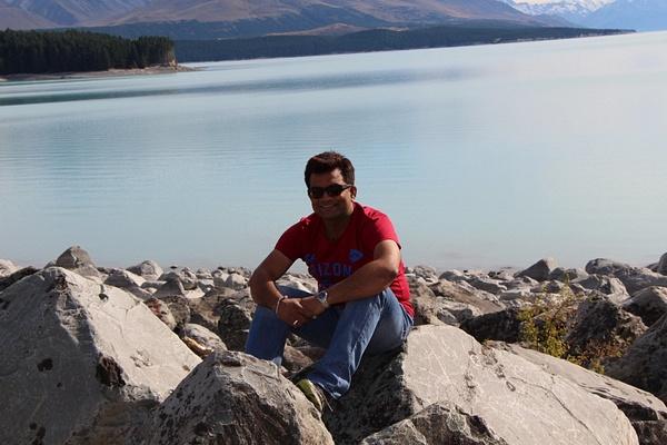 iPhone photo SP_4033387 by DeeptiSharma