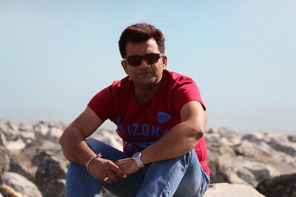 iPhone photo SP_4033390 by DeeptiSharma