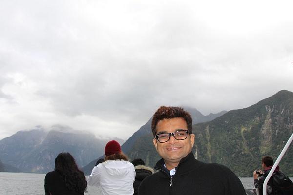 iPhone photo SP_4033594 by DeeptiSharma