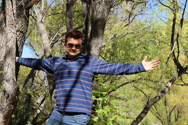 iPhone photo SP_4033651 by DeeptiSharma