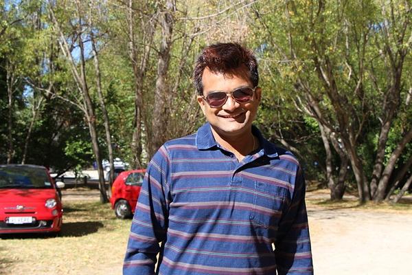 iPhone photo SP_4033656 by DeeptiSharma