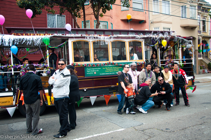 Carnaval_2012-4193