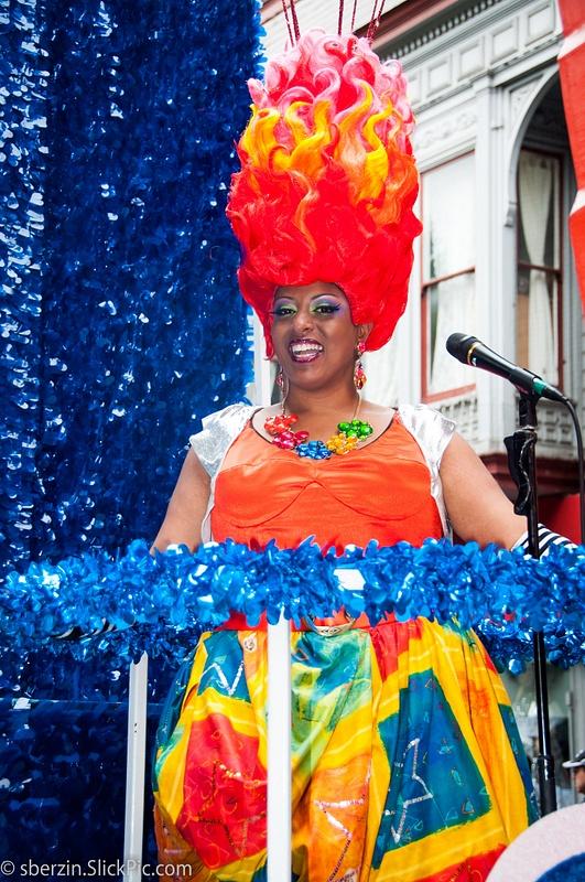 Carnaval_2012-4217