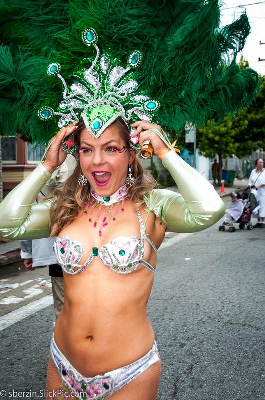 Carnaval_2012-4239