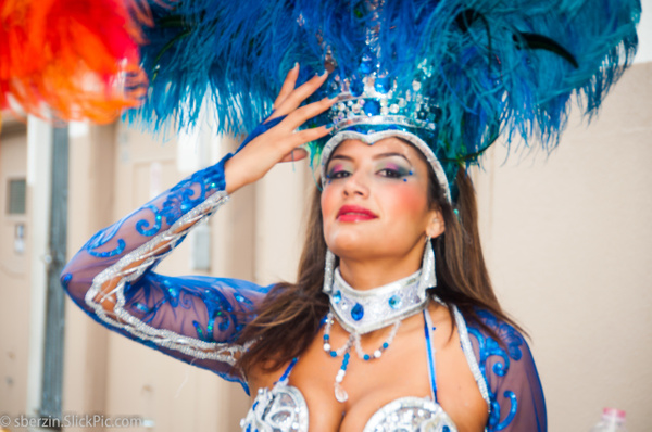 Carnaval_2012-4250 by SBerzin