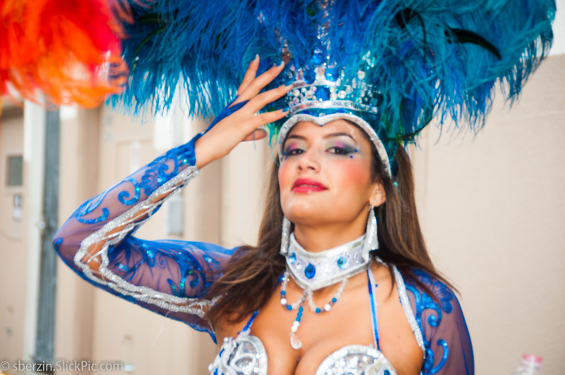 Carnaval_2012-4250