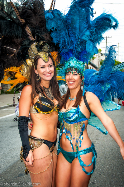 Carnaval_2012-4244 by SBerzin