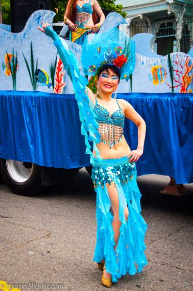 Carnaval_2012-4268