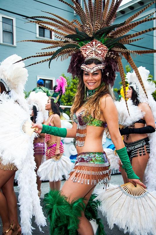 Carnaval_2012-4368
