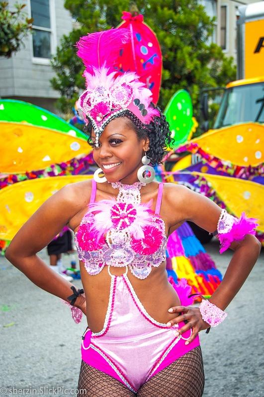 Carnaval_2012-4373