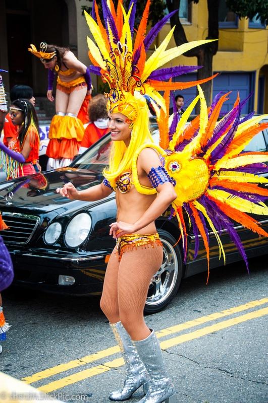 Carnaval_2012-4379